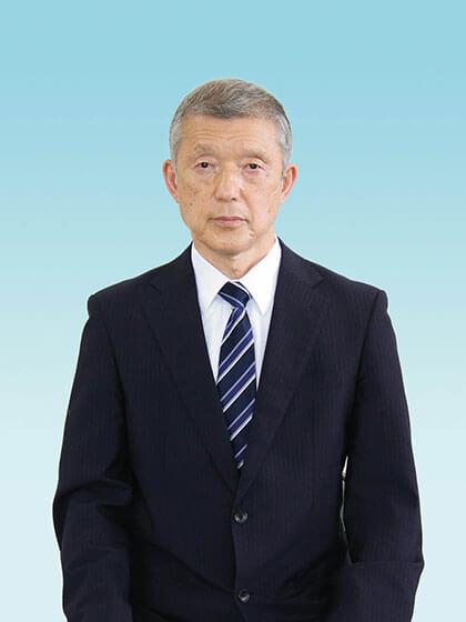 学校長 井手 秀孝